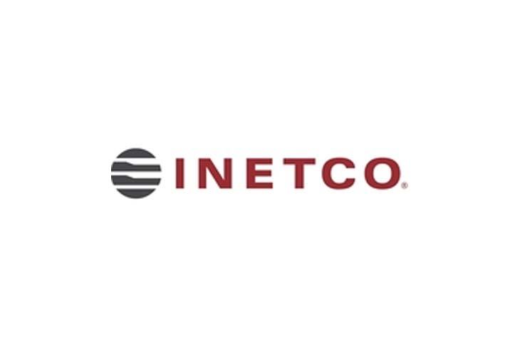 Inteco logo