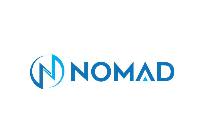 Nomad Credit