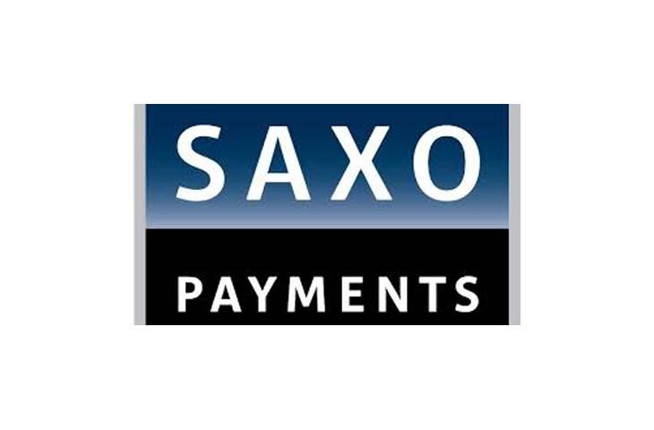 Saxo Payments logo