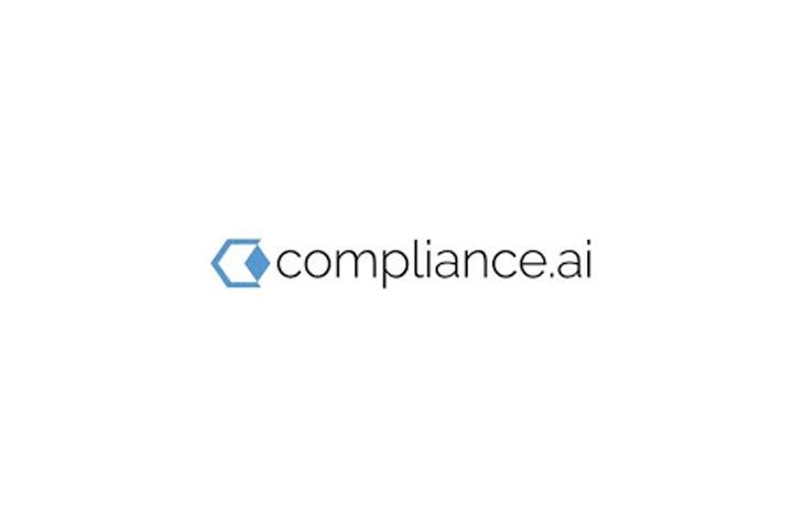 compliance ai logo