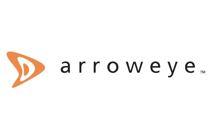 Arroweye Solutions logo