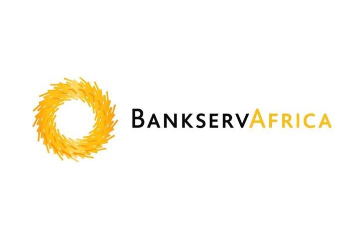 BankservAfrica logo