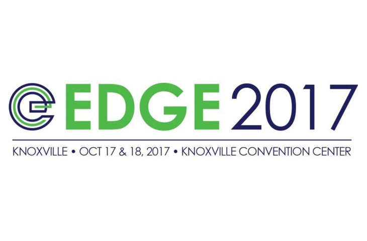 Edge security conference 2017 logo