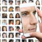 Machine learning systems technology , accurate facial recognitio