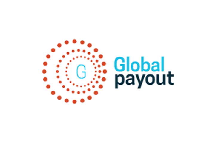 Global Payout logo