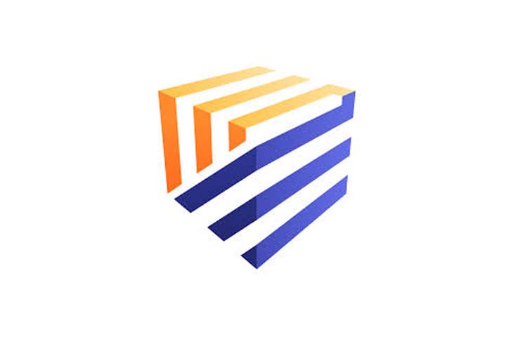 MagicCube logo