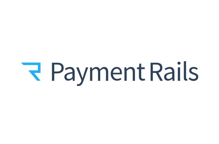 Payment Rails