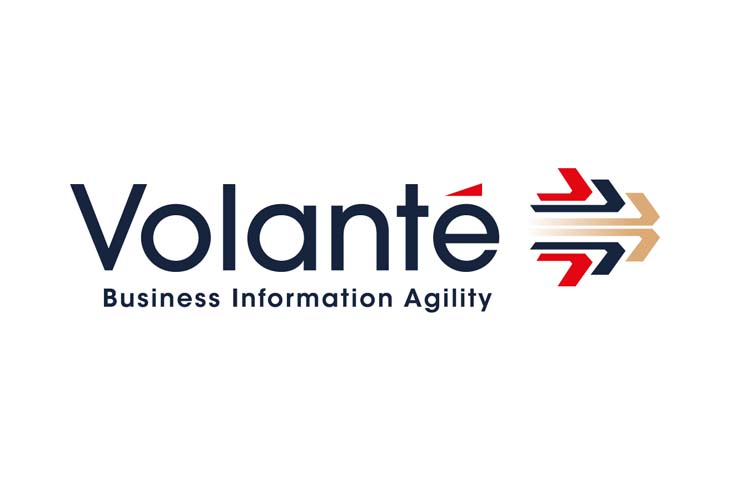 Volante Technologies logo