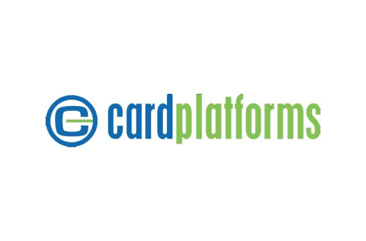 cardplatforms logo