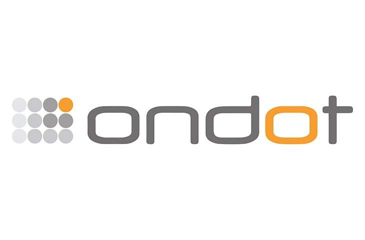 ondot systems logo