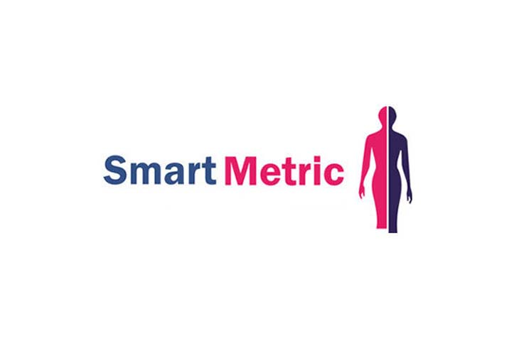 SmartMetric logo