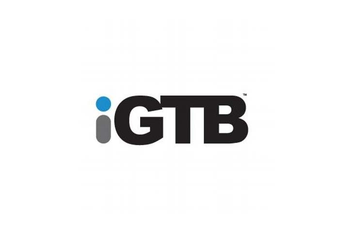 iGTB logo