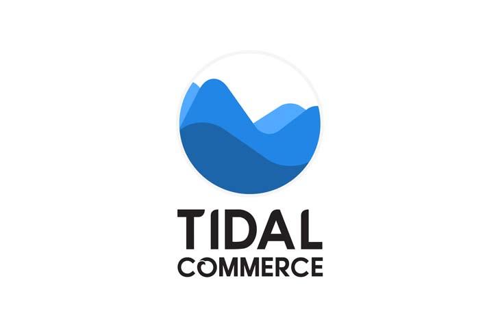 tidal commerce logo