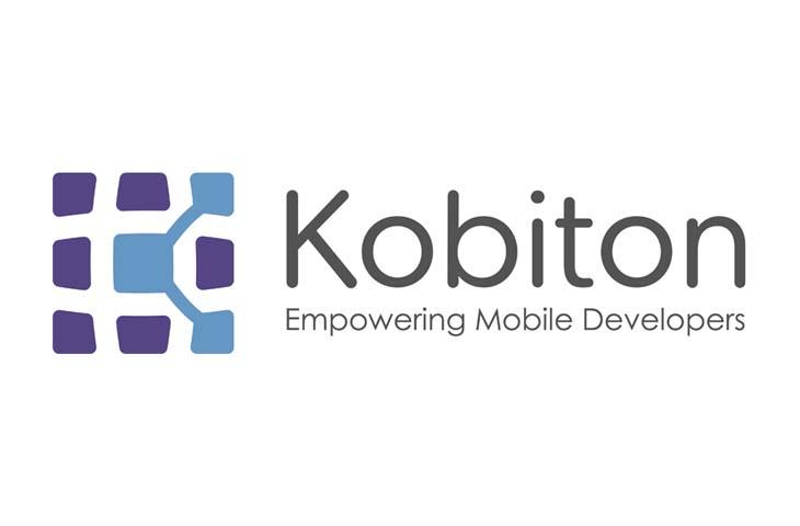 Kibton logo