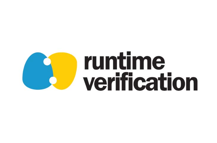runtime verification logo