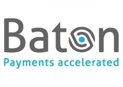 Baton-logo
