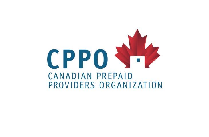 Canadian Prepaid Providers Organization logo